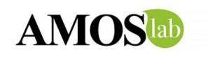 logo Amos lab