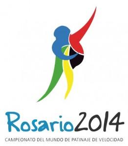 logo_championnat_monde_roller_course_2014_rosario